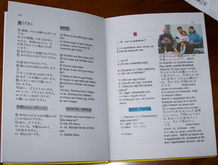 Introduction – Learn Japanese